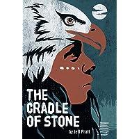 Libros juveniles de mitos y leyendas de nativos americanos