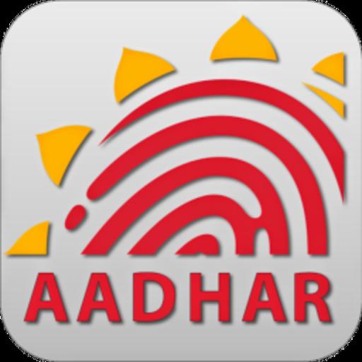 Aadhaar Card Downloader