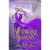 Evermore Academy: Winter (1)