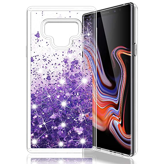 3added50705 Image Unavailable. Image not available for. Color  MP-MALL Case for Samsung  Galaxy Note 9