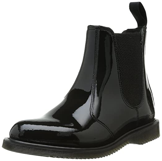 Women's Faun Chelsea Boot