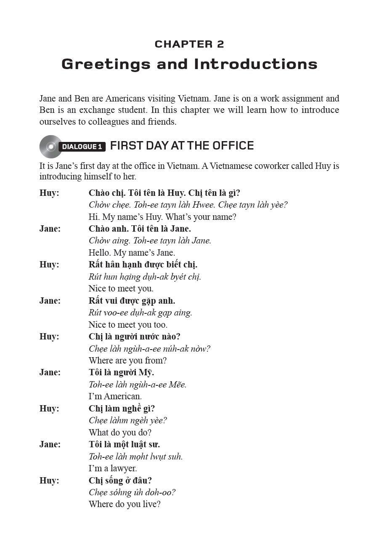 Amazon Easy Vietnamese Learn To Speak Vietnamese Quickly Cd