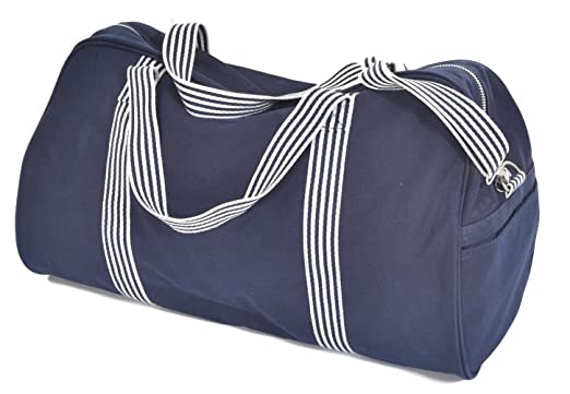 Amazon.com   Evermore Lifestyle Weekender Bags for Women, ideal Gym ... 897da00869