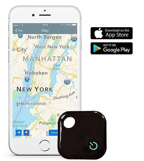 contrôler un telephone portable via bluetooth