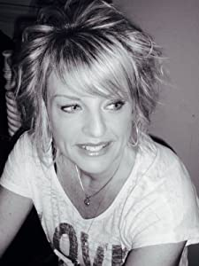 Bonnie Rickner Jensen