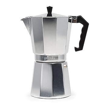 Primula PES-3312 Espresso Maker