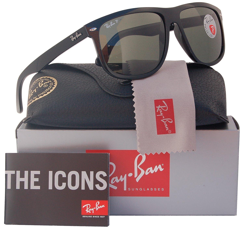 e4b4aa0814 Ray Ban Rb4162 601 58 Sunglasses - Restaurant and Palinka Bar