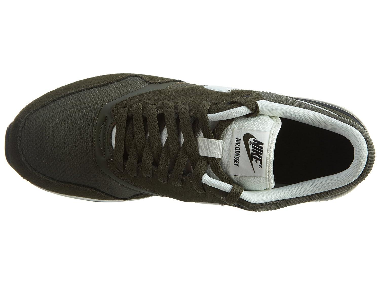 b97d64d986ac8 Nike Herren Air Odyssey Laufschuhe  Amazon.de  Schuhe   Handtaschen