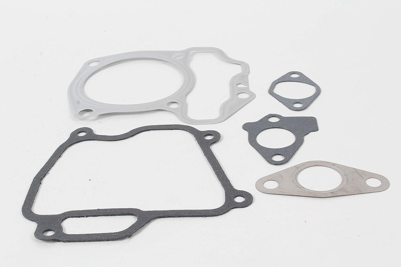 Kasei 69-231 Gasket Kit Fits Robin Subaru EX27