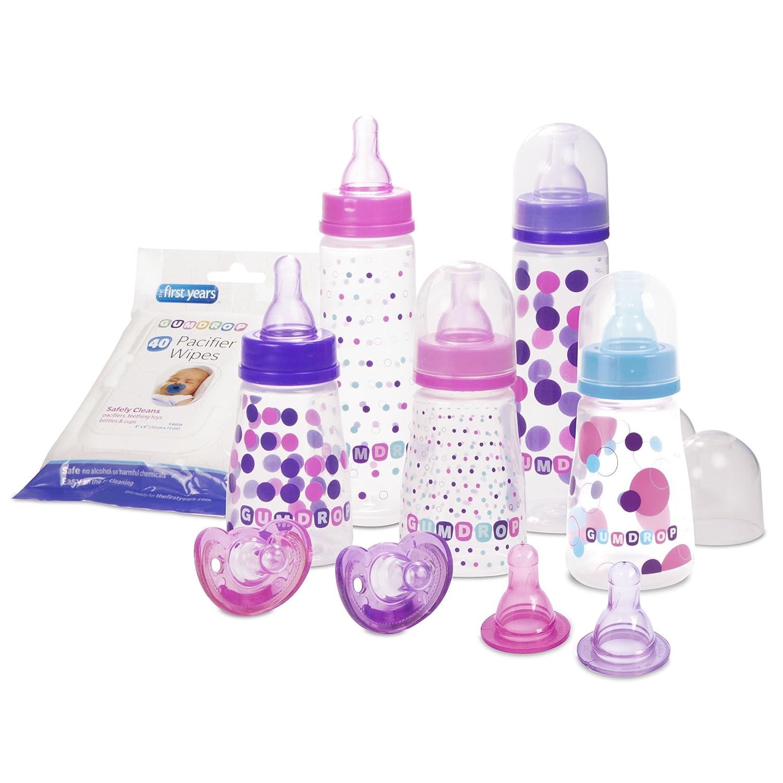 Comfort & Harmony Mombo - Cojín de lactancia con diseño de ...