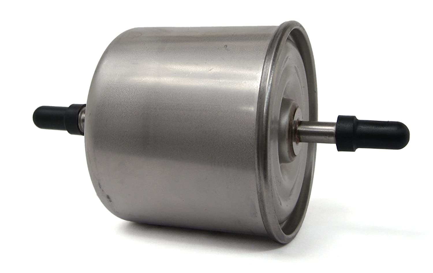ACDelco GF834 Professional Fuel Filter