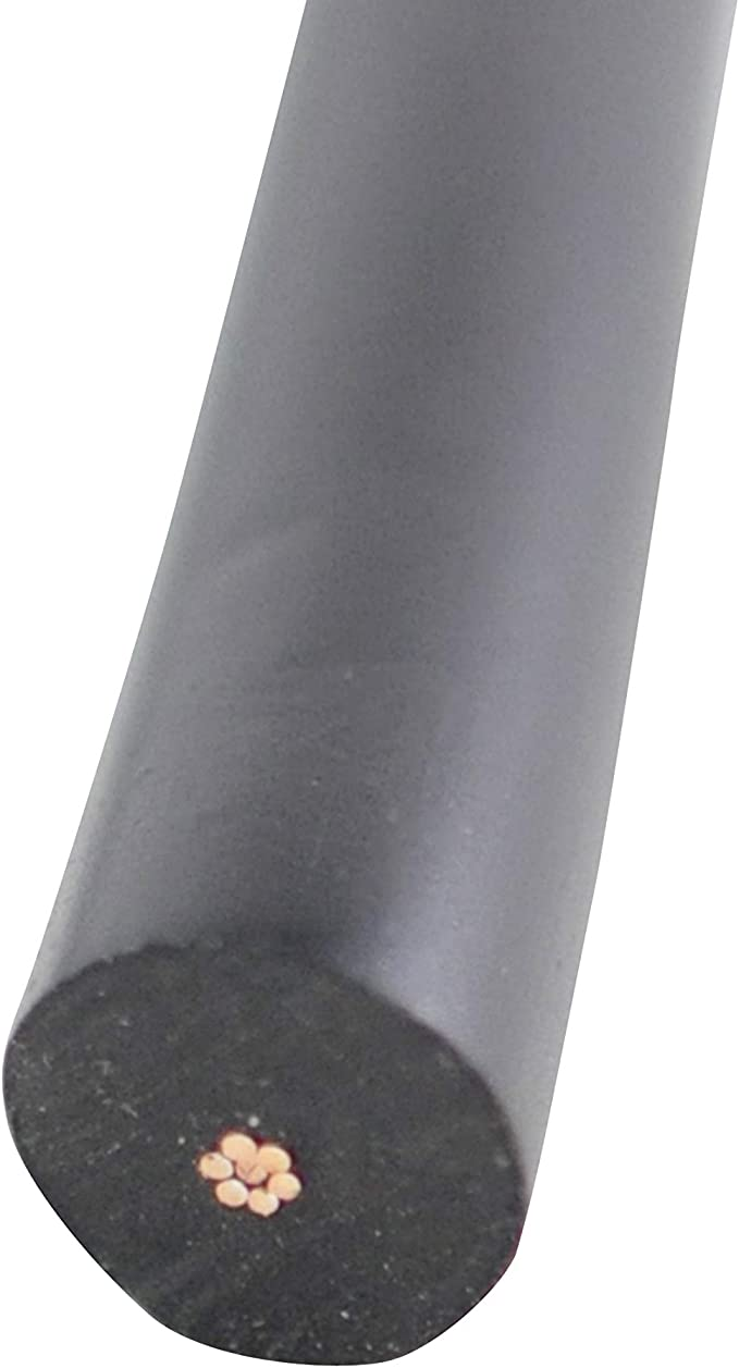 Spark Plug Cap For Yamaha VStar 250 2008 2009 2010 2011 2012 2013 2014 2015 2016