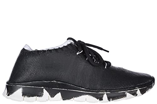 NeroAmazon Margiela Uomo Maison Nuove it Scarpe Sneakers Originale Kc5TulF1J3