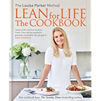 Louise Parker Method: Lean for Life