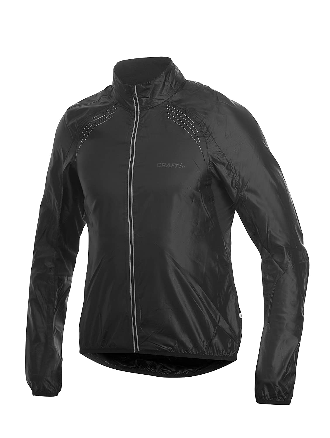 Craft Performance Bike Men's Jacket Light