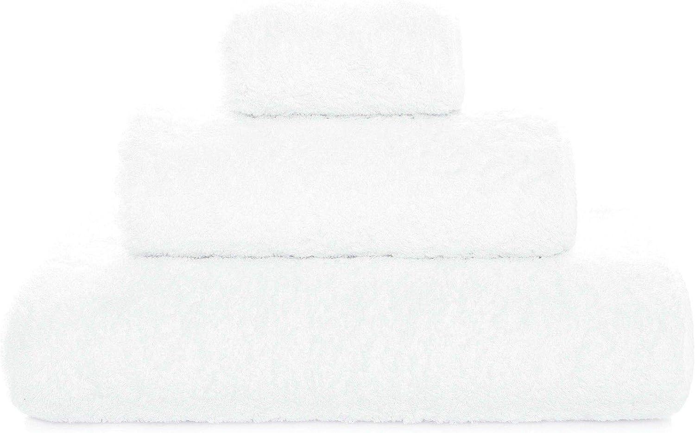 Graccioza Egoist Bath Towel (28