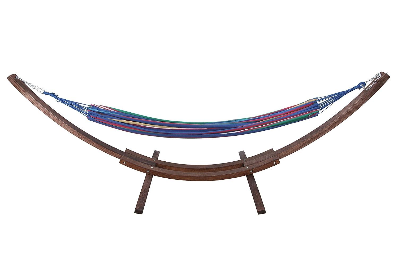 thule h ngematte kilo thule coaster fahrradanh nger. Black Bedroom Furniture Sets. Home Design Ideas