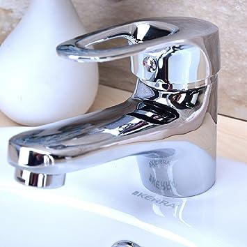 Wasserhahn Gäste Wc niederdruck armatur einhebel waschtischarmatur wasserhahn armatur