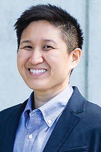 Sand C. Chang PhD