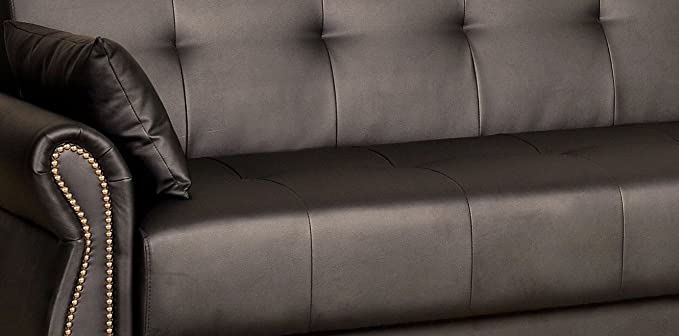 Sofa Bed Near Me