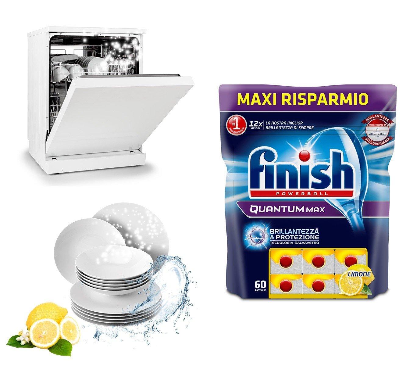 MEDIA WAVE store ® 8168622 Finish Powerball Quantum MAX ...