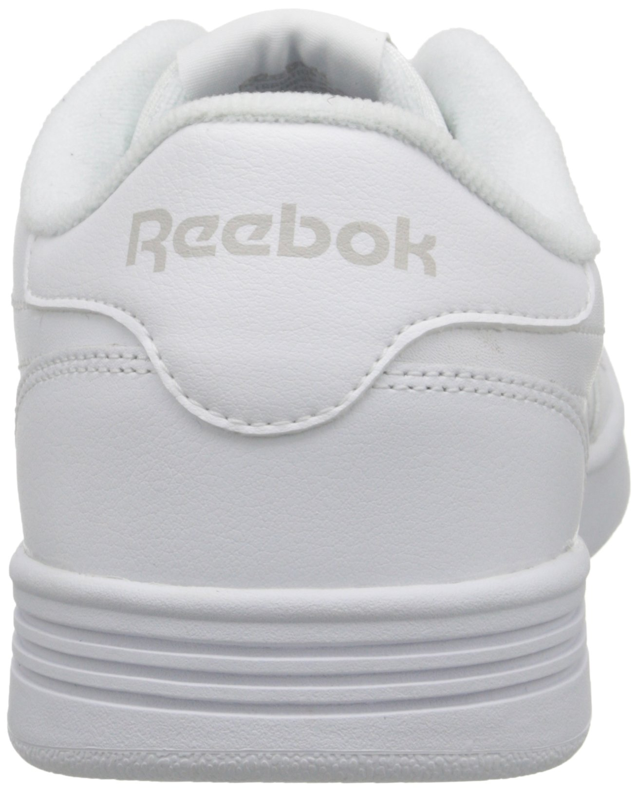 Reebok Men s Club MEMT Fashion Sneaker cb1b151c0