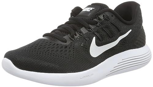 Nike Lunarglide 8 7079d0c545e6c