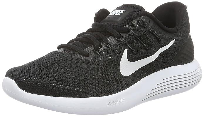 new arrival 64c0c 66412 Nike Lunarglide 8, Scarpe Running Uomo  MainApps  Amazon.it  Scarpe e borse