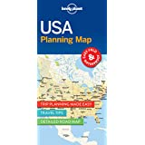 USA Planning Map (Planning Maps)