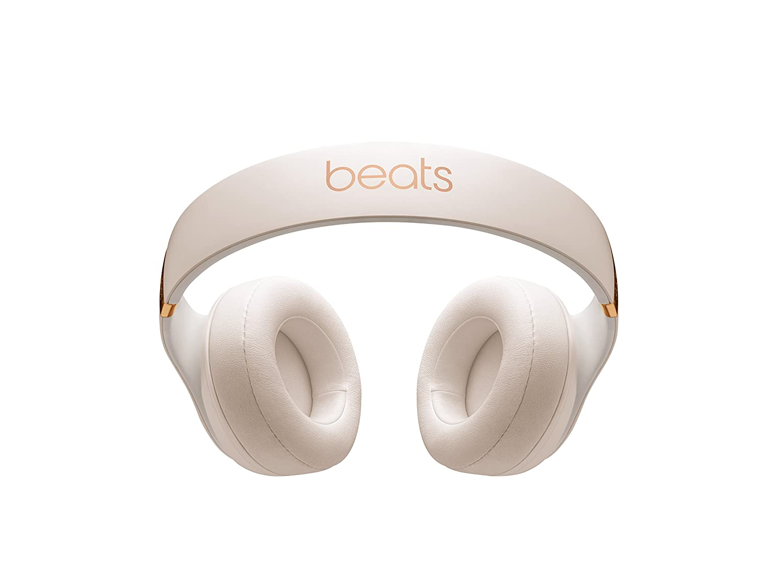 Apple Beats Studio3 Diadema Binaural Alámbrico/Inalámbrico: Amazon.es: Electrónica