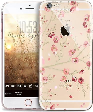 coque iphone 7 surakey