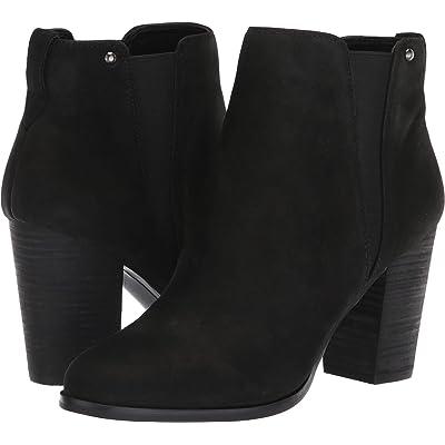 ALDO Womens Pessa   Ankle & Bootie