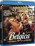 BELGICA [Blu-ray]
