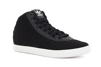 sneakers femme 41 adidas