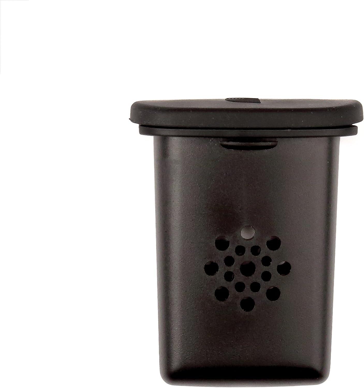 DAddario UHP Ukulele Humidifier Pro