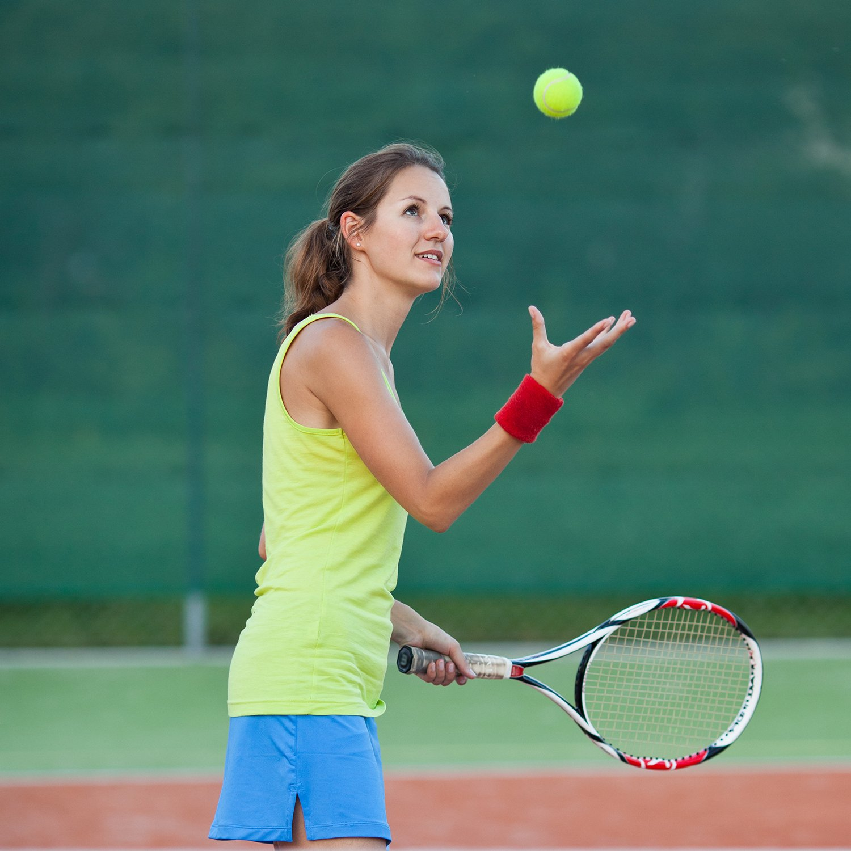 Mescolare ZWOOS Polsino Sportivo 24 Pezzi Colorato Banda Wristband in Cotone di Sport Sweatband per Tennis Basketball Badminton Gym