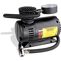 Compresor de Aire 300 psi 12 volts
