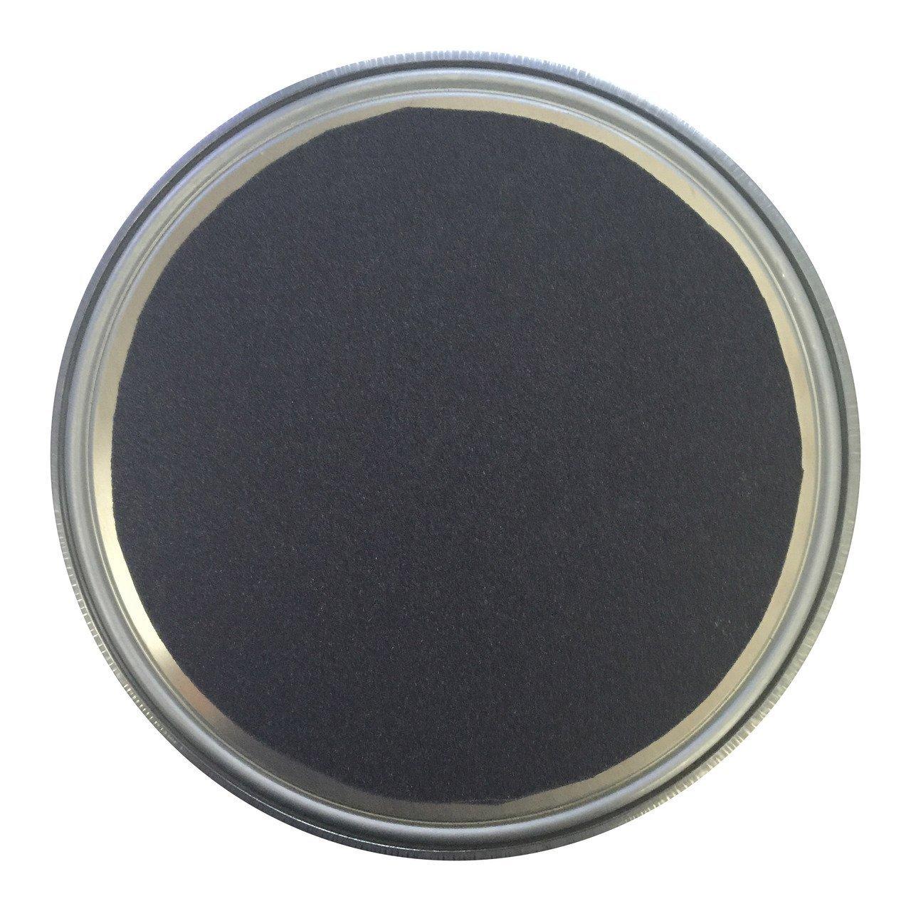 The Mad Spinner アイススケート用 直径12インチ B079NJDQPV ブラック単色
