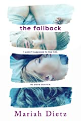 The Fallback Kindle Edition