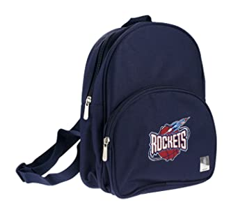 HoUSton Rockets Nba niños Haddad Mini mochila-: Amazon.es: Deportes y aire libre