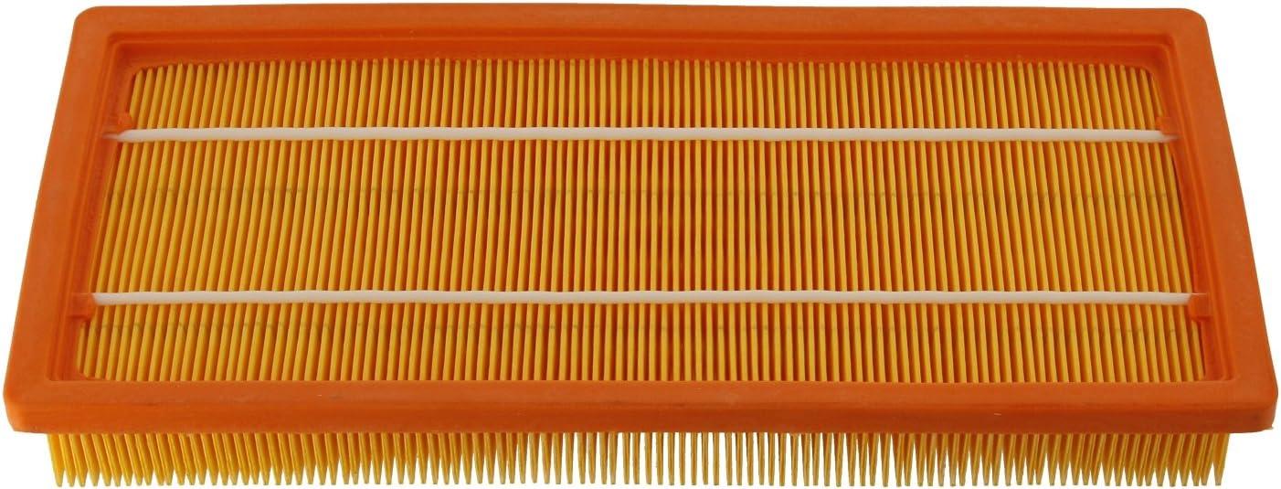 Leorx xv-152/ /pezzi /1/C25/micro miniatura interruttore a leva cerniera/