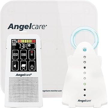 powerful Angelcare AC701