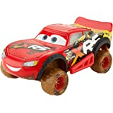 Disney/Pixar Cars Xtreme Diecast Lightning McQueen