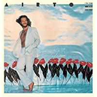 Airto Moreira - Im Fine, How Are You [CD]