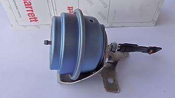 Turbo actuator Garrett 434855-0015, 434855-15, 434855-0004, 434855