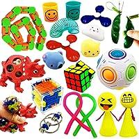Amazon Los más vendidos: Mejor Juguetes Novedosos en Miniatura