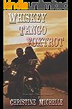 Whiskey Tango Foxtrot: Aces High MC (Aces High MC - Dakotas Book 2)
