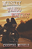 Whiskey Tango Foxtrot: Aces High MC (Aces High MC - Dakotas Book 2)