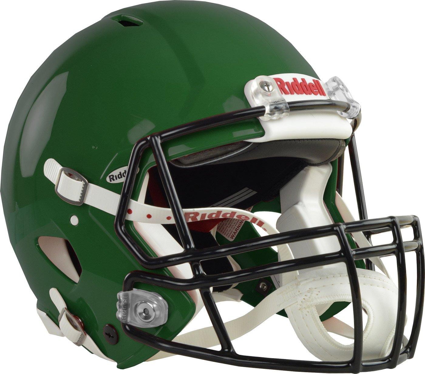 92148e4ca95 Riddell speed icon adult football helmet sports outdoors jpg 1400x1230 Football  helmets visor inserts custom nike
