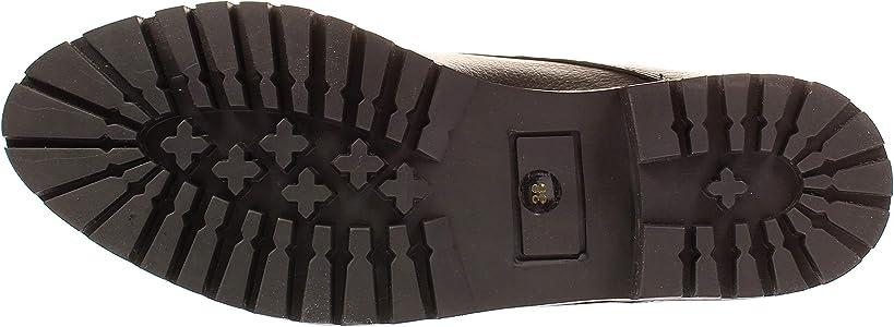 Tango Bee 135 A Damen Schuhe Boots Stiefel 100 black